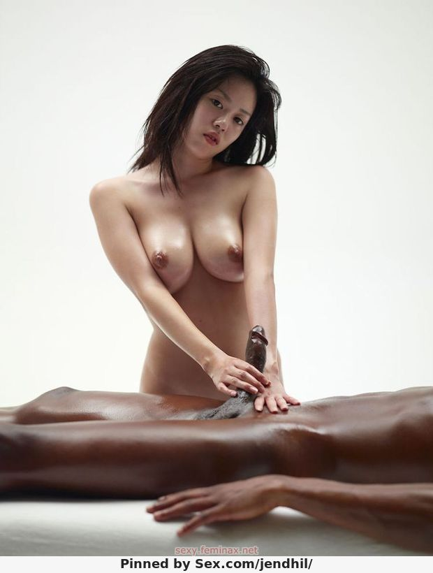 sexy nuru - Finger my cunt and i will give you a great handjob