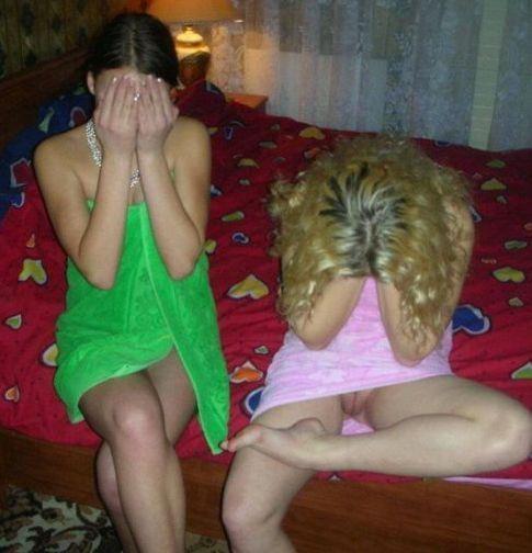 Sitting Upskirt Melina Perez Upskirt