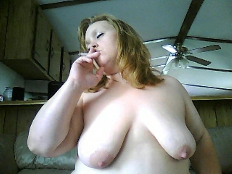 Nipple smoker