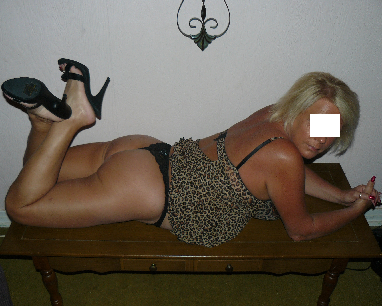 sexy posing again