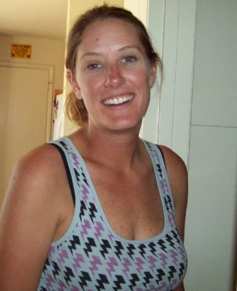 StephanieAnn,,looking for older blackmen,,,I'm 26 yrs old