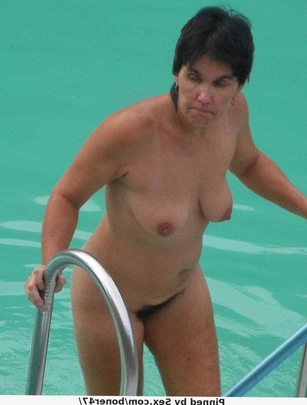 Web Slut Exposed Wife Tumblr