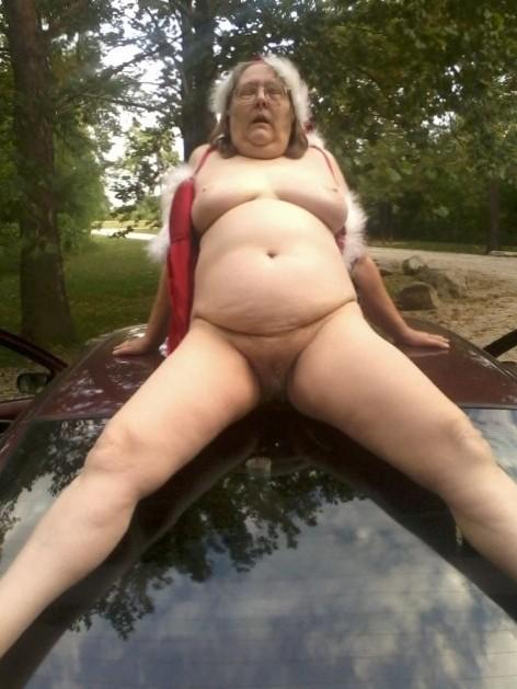 hot booty betty