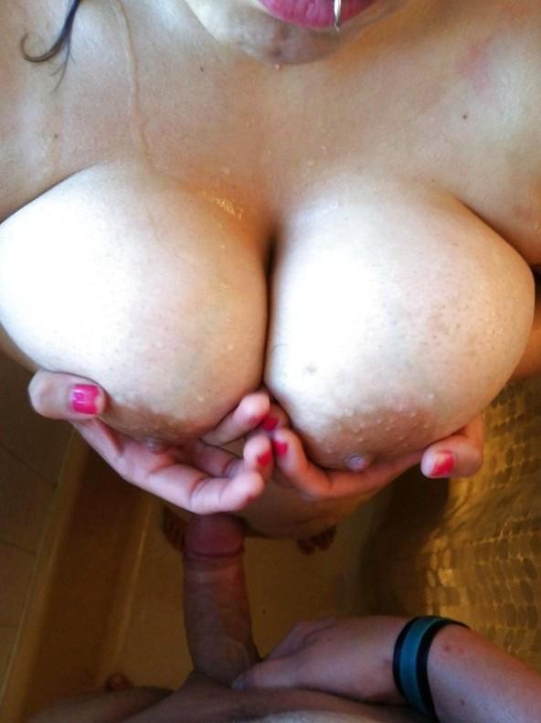 100%Fucking Hot Amateur Chicks > Photo #8