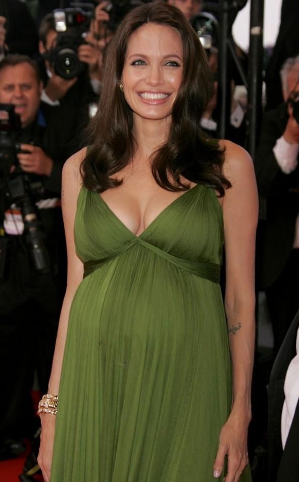 Angelina Jolie 0451, Project-Firepower Gallery