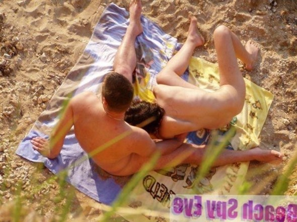 Cunts on Beach - Want to get a taste of real hot beach sex? Well, you will get plenty of that on this site!