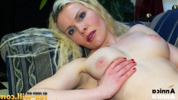 the best sexcam, camsex, livesex, sexchat!