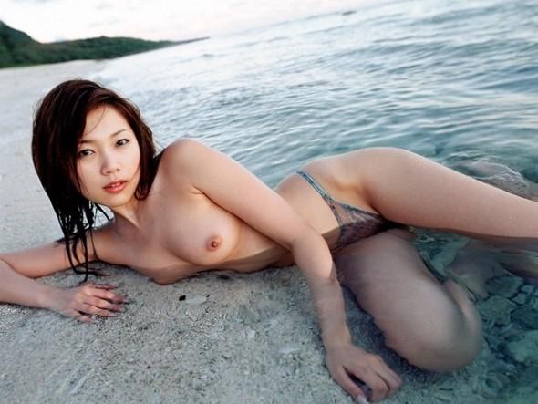 Asian Bang Japanese Porn Online Videos
