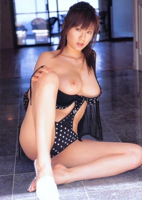 Asian Bang Asian Porn Woman