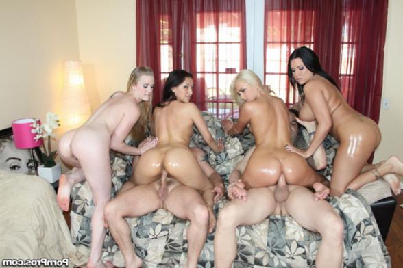 Beautiful group img