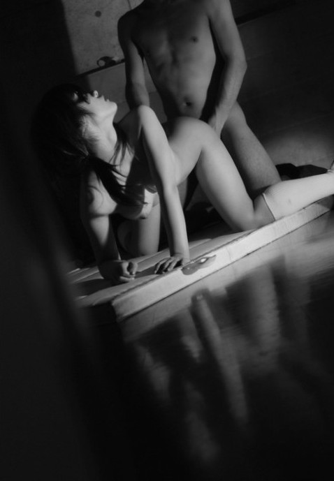 #bw #unf #stockings